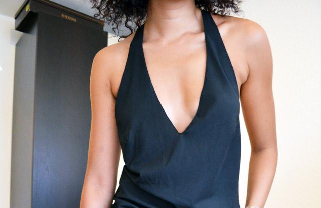mercredie-blog-mode-projet-blogueuses-mode-wear-it-like-me-asos