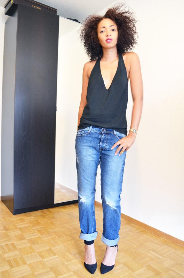 mercredie-blog-mode-projet-blogueuses-mode-wear-it-like-me-jean-boyfriend-virginie-castaway-zara-asos