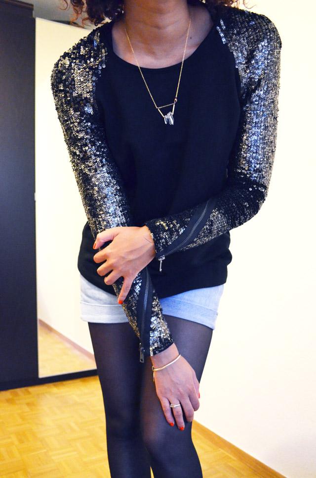 mercredie-blog-mode-geneve-suisse-gat-rimon-manteau-epaules-short-levis-vintage-501-strass-pull-leau2