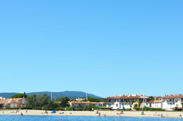 mercredie-blog-mode-vacances-st-tropez-capitou-bateau-port-grimaud3