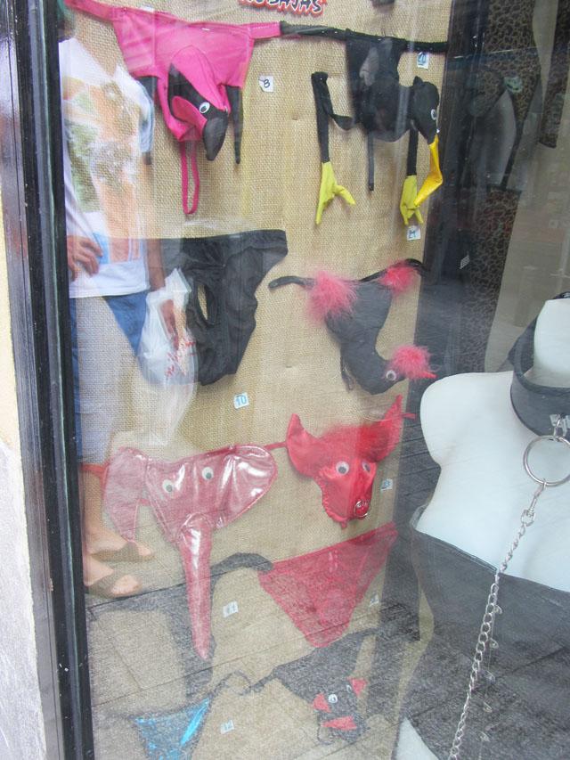 mercredie-blog-mode-voyage-tourisme-madrid-boutique-slip-kangourou-quartier-gay