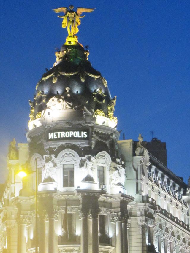 mercredie-blog-mode-voyage-tourisme-madrid-metropolis