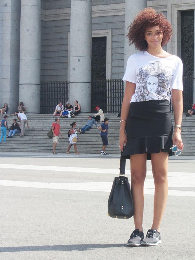 mercredie-blog-mode-voyage-tourisme-madrid-palais-royal2