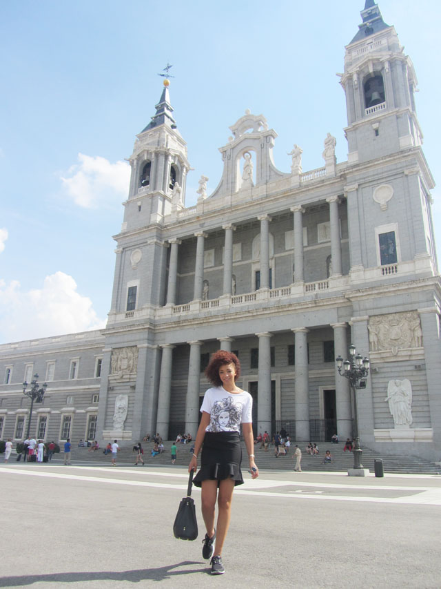 mercredie-blog-mode-voyage-tourisme-madrid-palais-royal3