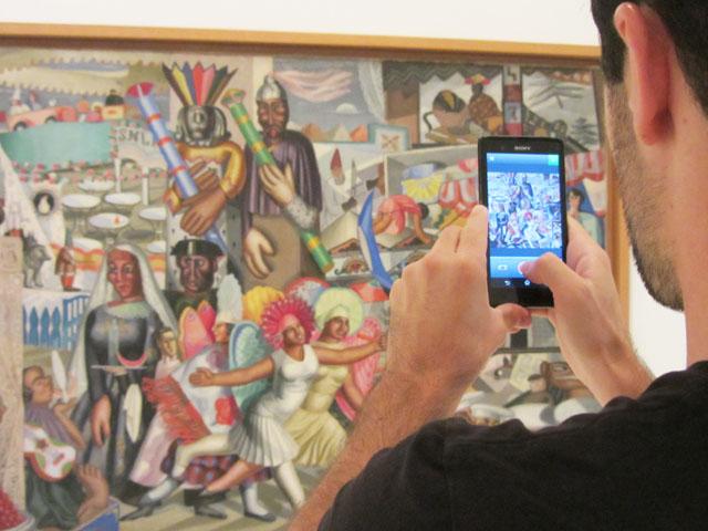 mercredie-blog-mode-voyage-tourisme-madrid-reina-sophia-museum-musee5