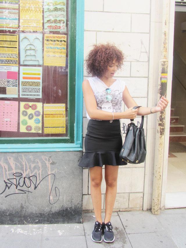 mercredie-blog-mode-voyage-tourisme-madrid-vitrine