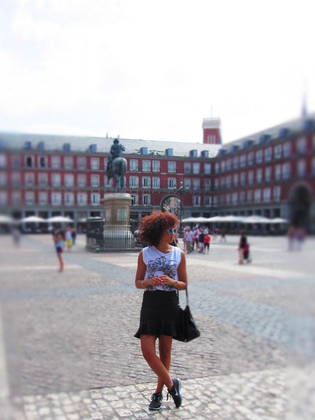 mercredie-blog-mode-voyage-tourisme-madrid2