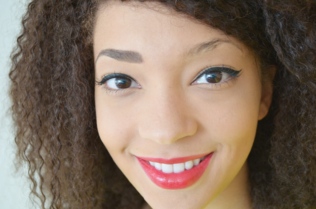 mercredie-blog-mode-beaute-sourcils-sourcil-conseil-dessiner-crayon-poudre-dior-sable-sleek-benefit-brow-zing4