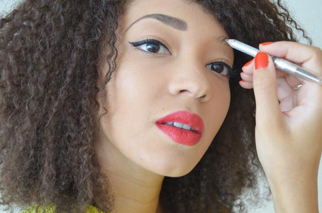 mercredie-blog-mode-beaute-sourcils-sourcil-conseil-dessiner-crayon-poudre-dior-sable-sleek-benefit-brow-zing6