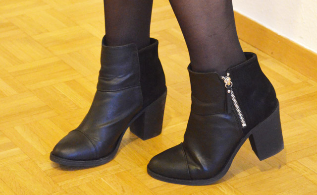 mercredie-blog-mode-beaute-suisse-geneve-bottines-h&m-2013