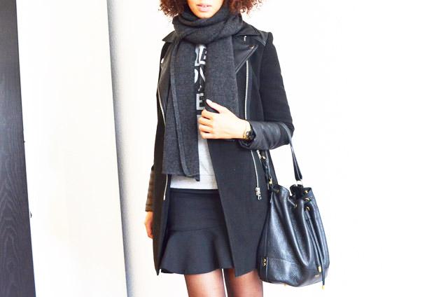 mercredie-blog-mode-wear-it-like-me-wilm-2-jupe-zara-2013-sweat-asos-adieu-mon-cheri-manteau-c&a-michigan-ersatz-sandro-sac-bourse-sceau-apc