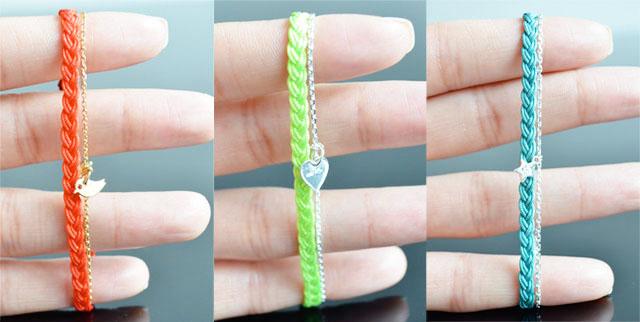 bracelets-mademoiselle-lisa1