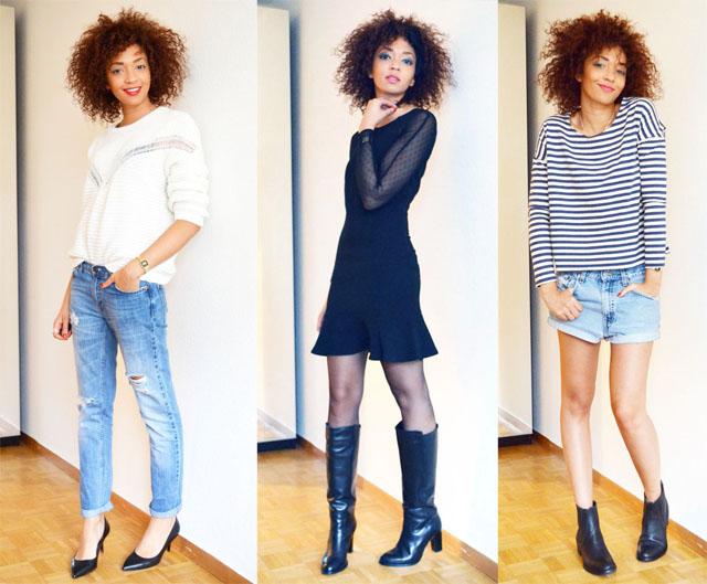 mercredie-blog-mode-fashion-blogger-suisse-geneva-switzerland-look-3-zalando-zign-taupage-escarpins-bottes-bottines