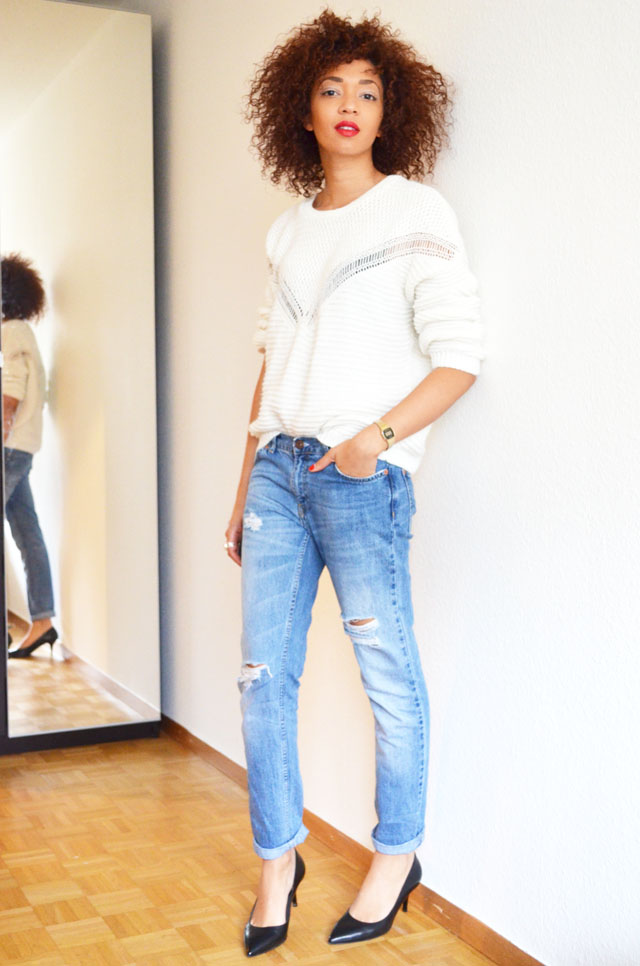 mercredie-blog-mode-geneve-fashion-blogger-geneva-switzerland-zalando-escarpins-taupage-jean-boyfriend-afro-hair-nappy-pull-camille-over-the-rainbow2