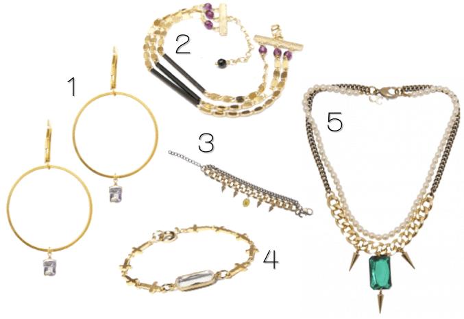 mercredie-blog-mode-geneve-suisse-selection-wishlist-carnet-de-mode-carnetdemode-bijoux-accessoires