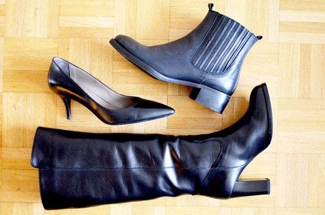 mercredie-blog-mode-geneve-zalando-looks-bottes-bottines-zign-taupage-selection
