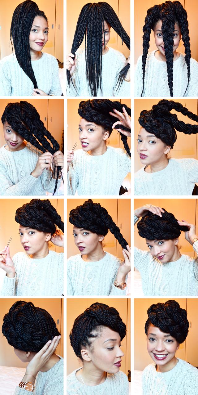 mercredie-blog-mode-beaute-cheveux-afro-coiffure-africaine-braids-box-patra-style-tresses-rasta-tuto-hairstyle-big-bun-pompadour4
