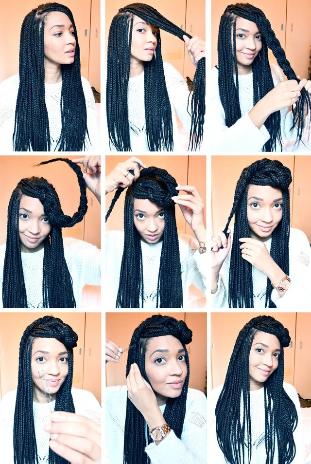 mercredie-blog-mode-beaute-cheveux-afro-coiffure-africaine-braids-box-patra-style-tresses-rasta-tuto-hairstyle1