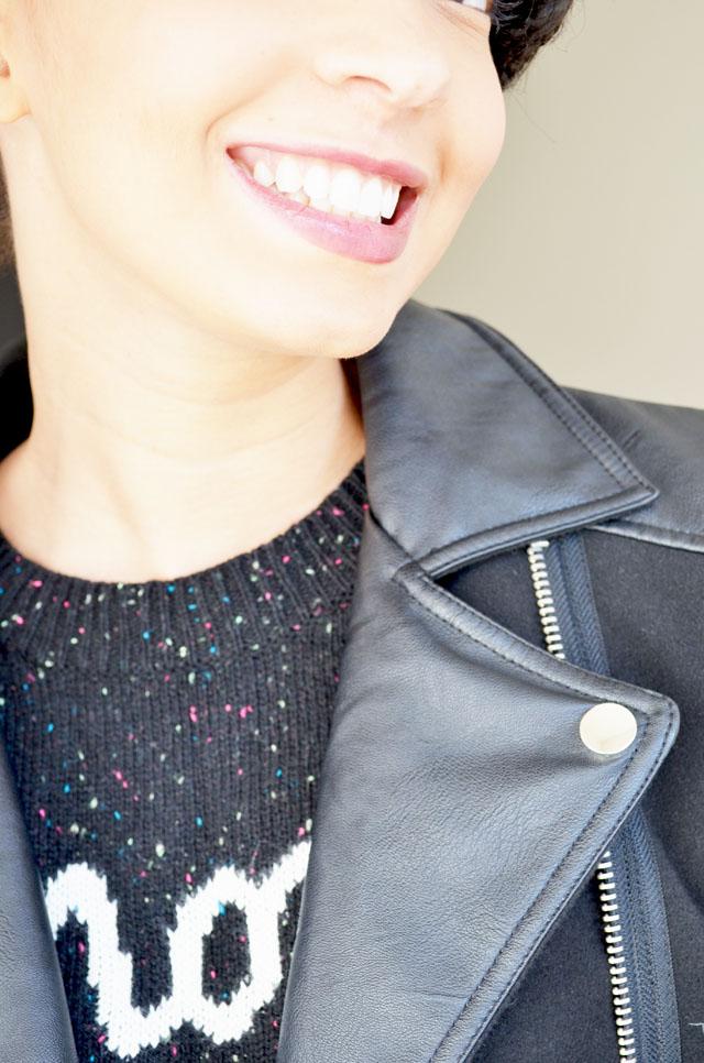 mercredie-blog-mode-box-braids-pompadour-style-hair-styles-coiffures-braids-rasta-manteau-c&a-sandro-like-michigan-cuir