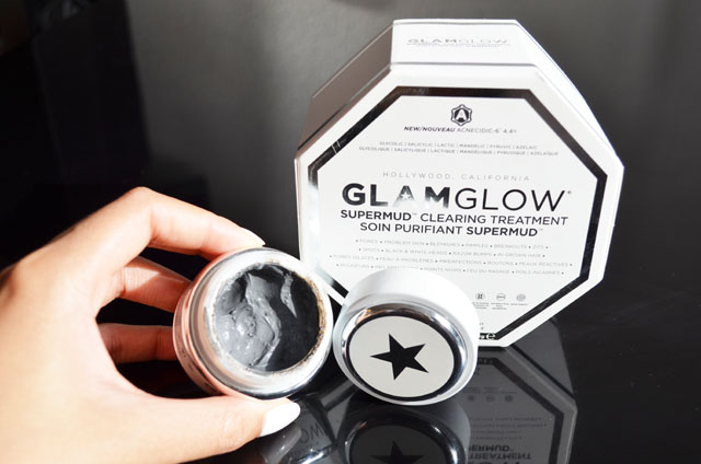 mercredie-blog-mode-geneve-suisse-glam-glow-test-review-supermud-soin-purifiant-avis4