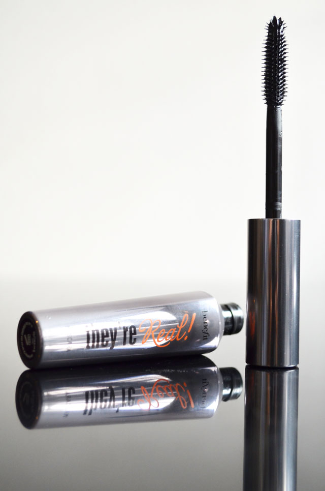 mercredie-blog-mode-geneve-suisse-maquillage-beaute-they-re-real-benefit-mascara-test-review-best-mascaras2