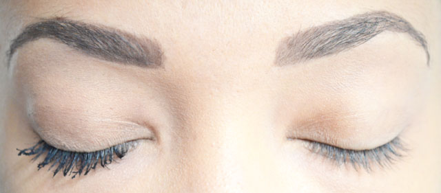 mercredie-blog-mode-geneve-suisse-maquillage-beaute-they-re-real-benefit-mascara-test-review-best-mascaras5