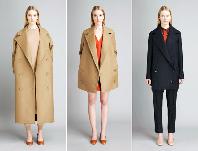 2StellaMcCartneyPre-Fall2011