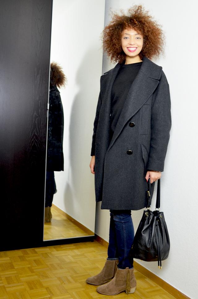 mercredie-blog-mode-geneve-jean-parfait-meltin-pot-geneve-swisswear-b-side-reversible-chicwish-afro-hair-sequins-ersatz-dickers-isabel-marant-primark-isabel-marant-h&m-manteau-coat-oversized-apc-sac-seau-bourse-cuir
