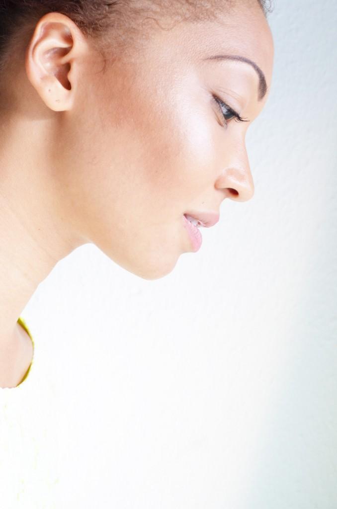 mercredie-blog-mode-routine-soins-visage-layering-mille-feuilles1-678x1024
