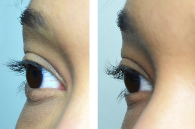 mercredie-blog-beaute-geneve-suisse-spa-institut-beaute-yeux-geneve-ephemere-rue-des-barques-cils-sourcils-teinture-permanente-test-avis-avant-apres-before-after-resultat