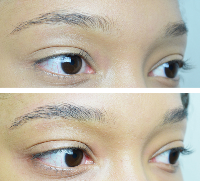 mercredie-blog-beaute-geneve-suisse-spa-institut-beaute-yeux-geneve-ephemere-rue-des-barques-cils-sourcils-teinture-permanente-test-avis-avant-apres-before-after-resultat3
