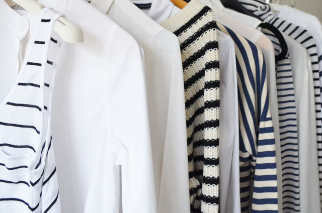 mercredie-blog-mode-geneve-edelweiss-magazine-suisse-mariniere-look-outfit-inspiration-stripes-rayures
