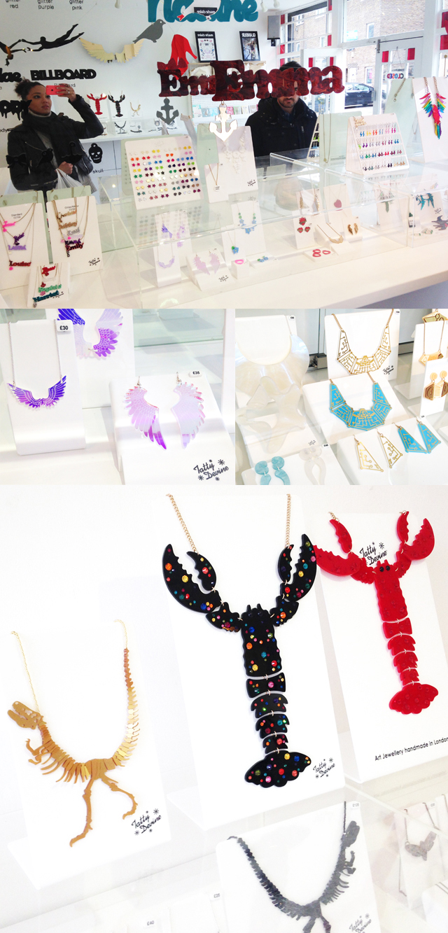 mercredie-blog-mode-geneve-londres-weekend-shopping-boutiques-shops-bijoux-jewels