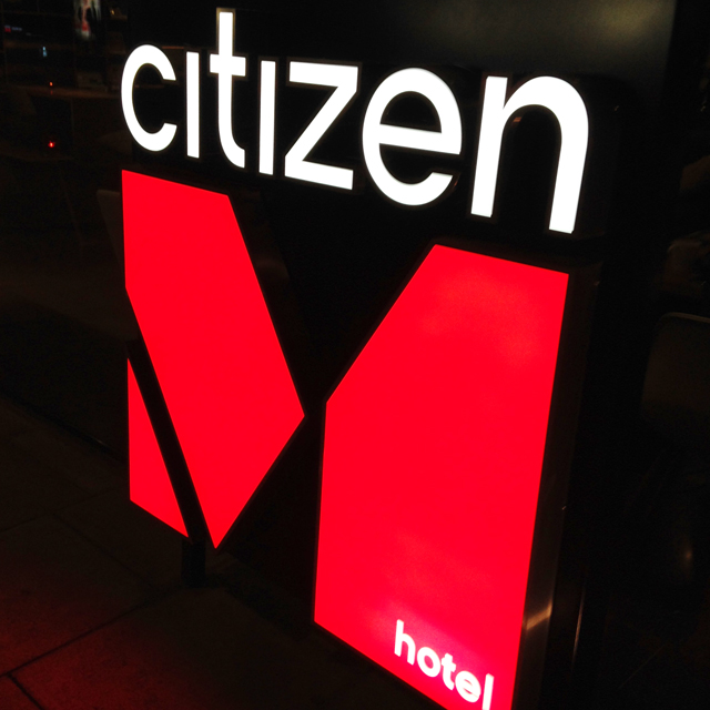 mercredie-blog-mode-voyage-londres-sejour-hotel-recommendation-avis-test-citizenm-bankside-london-blogger1