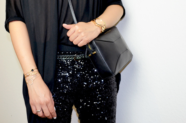 mercredie-blog-mode-geneve-legging-pantalon-sequins-trousers-pants-sac-marc-by-jacobs-alex
