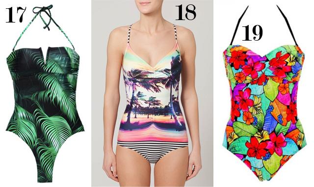 mercredie-blog-mode-geneve-selection-maillots-de-bain-shopping-maillot-une-piece-couleurs-fleuris