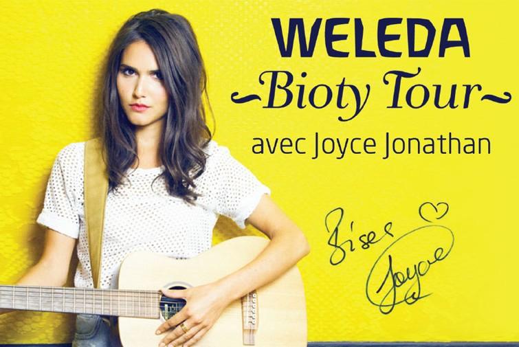 joyce-jonathan-weleda-bioty-tour-ambassadrice-2014-e1405948521438