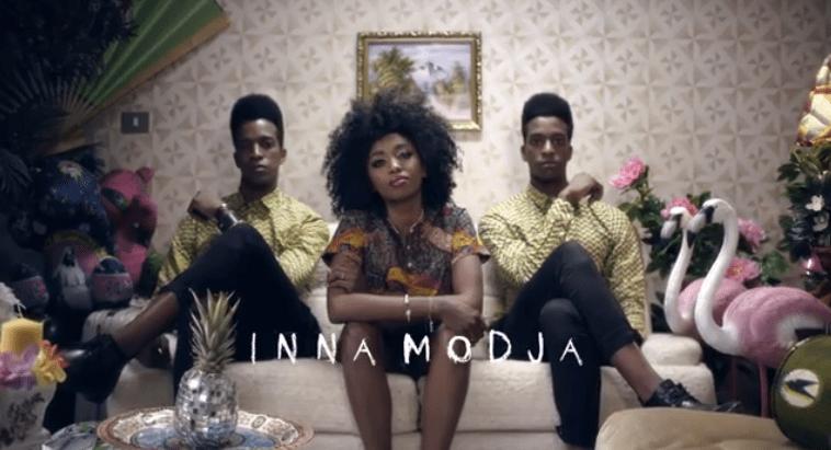 inna-modja-clip-c-est-la-vie-la-petite-shade-creations-vetements