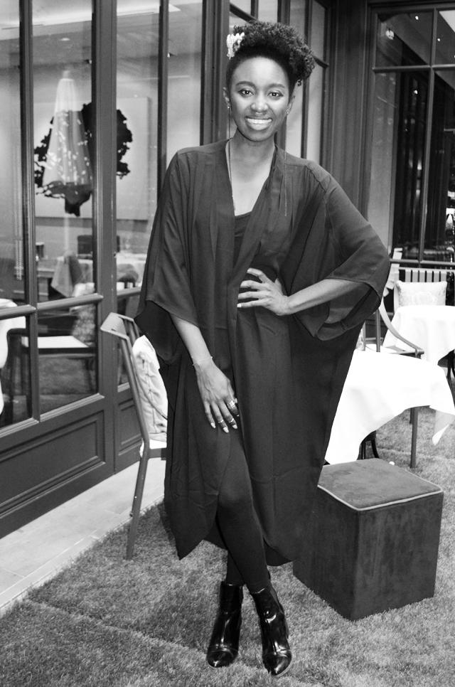 mercredie-blog-mode-beaute-mizani-rencontre-inna-modja-interview