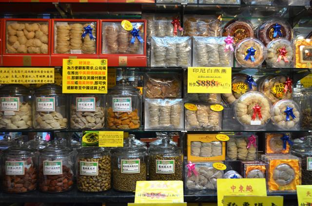 mercredie-blog-mode-voyage-nyc-new-york-chinois-chinatown