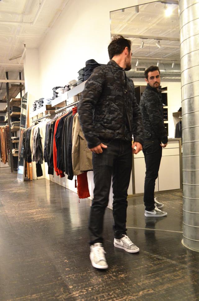 mercredie-blog-mode-voyage-nyc-new-york-conseils-shopping-ari-soho