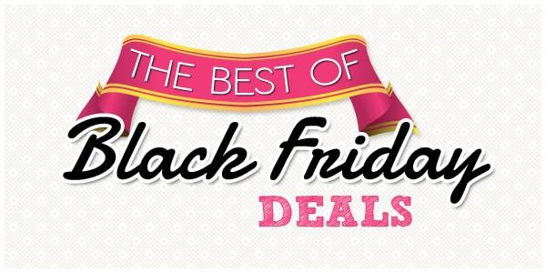 black-friday-deals-2012