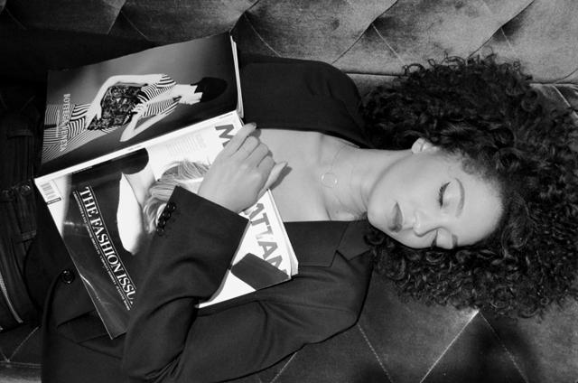 mercredie-blog-mode-new-york-conseils-voyage-hotel-avis-duane-street-hotel-tribeca-suite-the-fashion-issue-magazine-manhattan