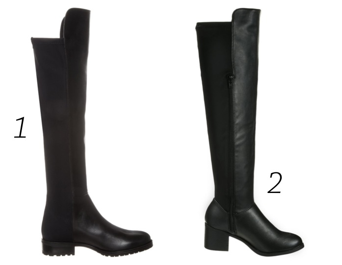 ersatz-similar-inspiration-for-less-pas-cher-boots-stuart-weitzman-trishy-5050