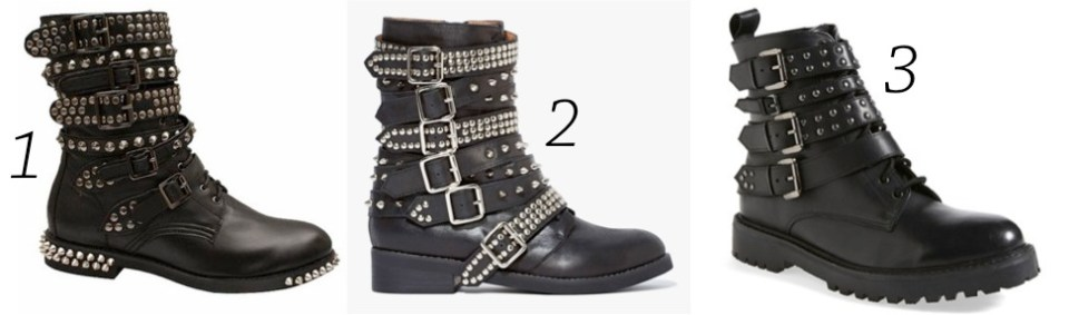 ersatz-similar-inspiration-for-less-pas-cher-saint-laurent-studded-rangers-boots-black-topshop-apply-jeffrey-campbell-cruzados-KENAT