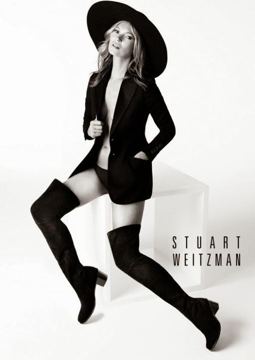 kate-moss-black-boots-stuart-weitzman