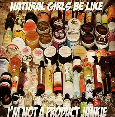 natural-hair-meme-product-junkie-420x420-e1411747392686