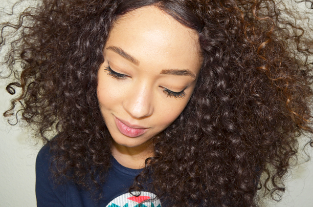 mercredie-blog-beaute-cheveux-afro-naturels-perruque-lace-wig-lacewig-jenna-lace-front-FS4:30-3