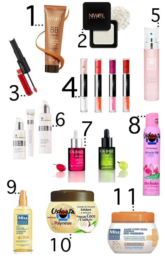 mercredie-blog-beaute-test-favoris-makeup-soins