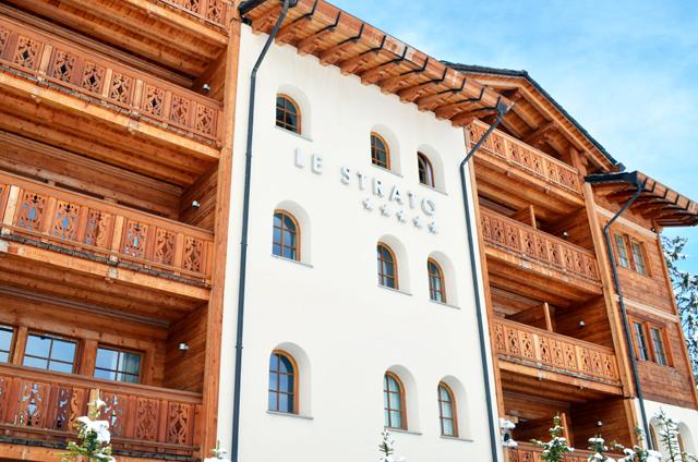mercredie-blog-mode-voyage-ski-sports-hiver-avis-hotel-cinq-5-etoiles-le-strato-courchevel-meilleur-hotel-luxe